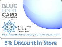 Blue-Light-Card-Ad.jpg