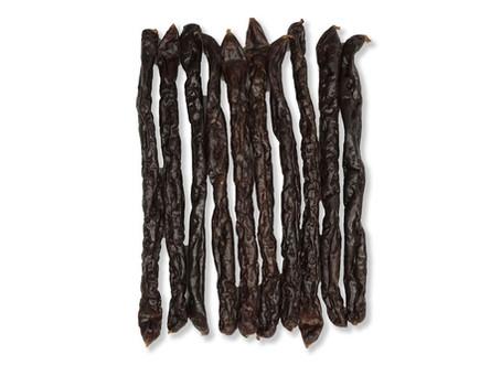 Premium Black Pudding Sticks