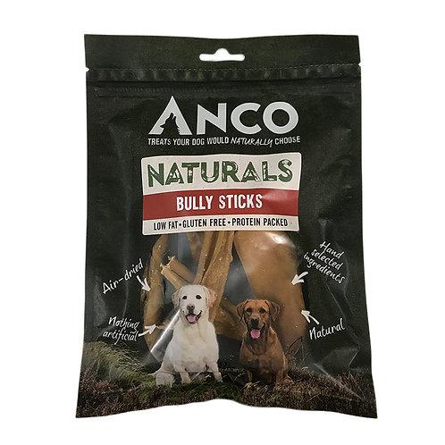 Anco Bully Sticks