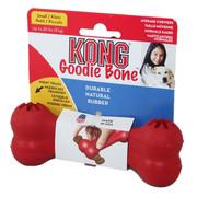 Kong Treat Bone