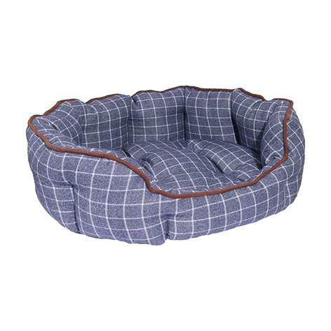 Rosewood Pet bed