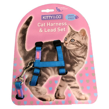 harness-b-1000x1000.jpg