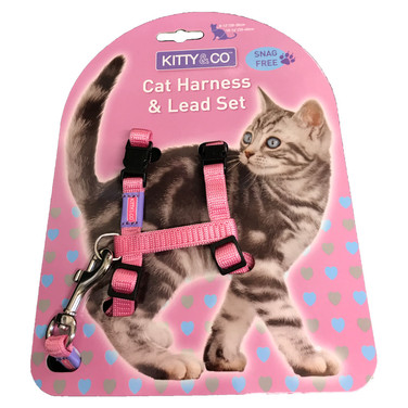 harness-p-1000x1000.jpg