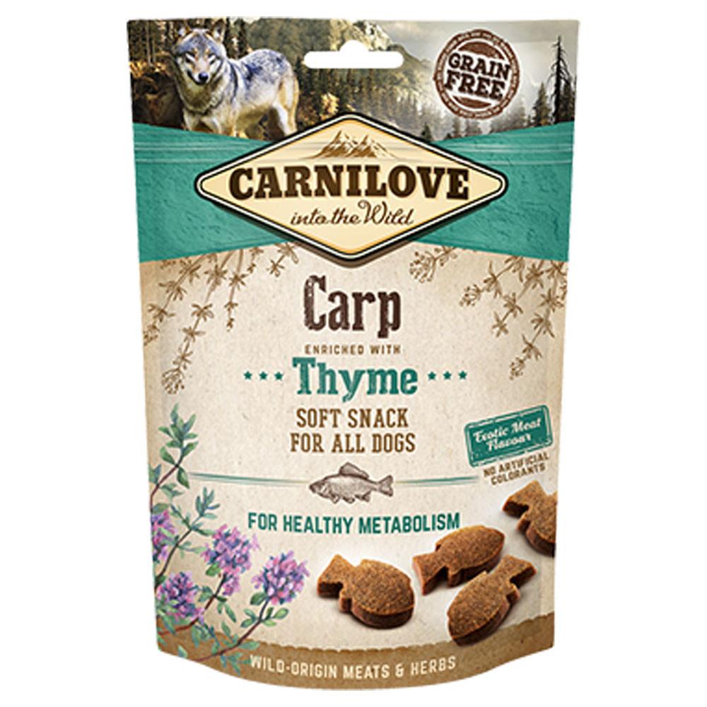 Carnilove-Soft-Treats-Carp-and-Thyme.jpg