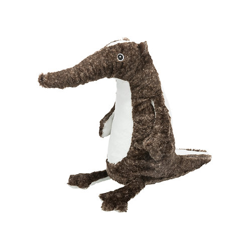 Trixie Anteater Plush Toy for Dogs 50cm