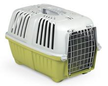 Pratiko Pet Carrier