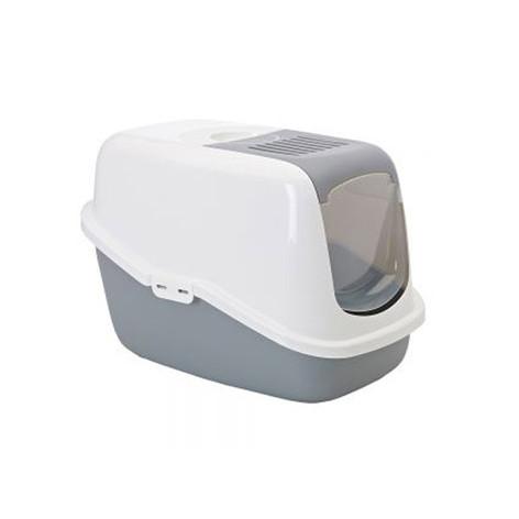 Savic Cat Toilet