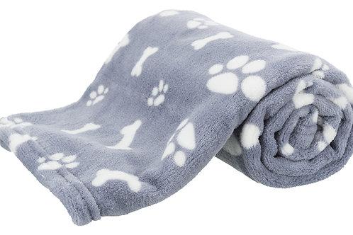 Trixie Kenny Dog Blanket 100 x 75cm