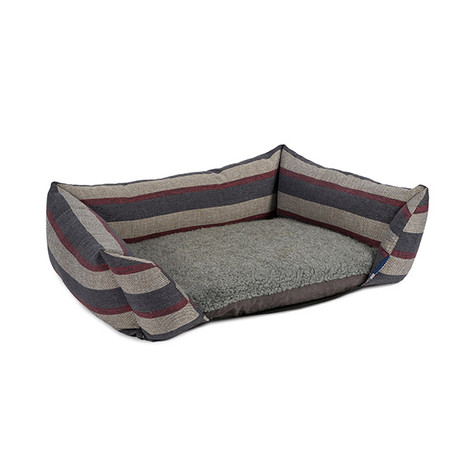 Ancol Square Pet bed