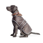 Ancol Stormguard Dog Coat