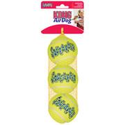 Kong Air Squeak Balls