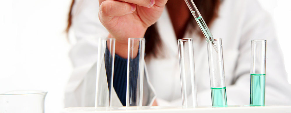 MD Pharma Consulting Group supports the preclinical phase of drug development pipeline