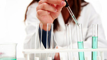 Pipetting dos and don'ts