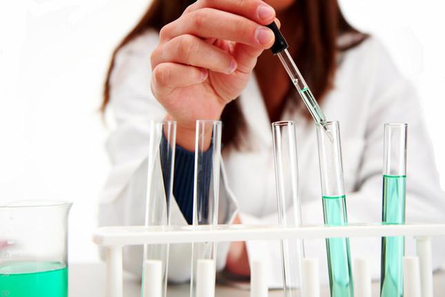 Biotech Patent News: Aperfeiçoamento do teste de suor para fibrose cística