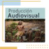 Produccion Musical Jaime Andres Arias Ca