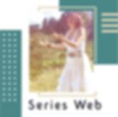 Series Web Jaime Andres Arias Campo.jpg