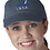 Thumbnail: LWSA Logo Hat