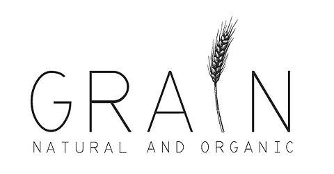 grain_bakery_logo_final.jpg