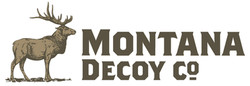 MontanaDecoy_logo_onwhite2-01