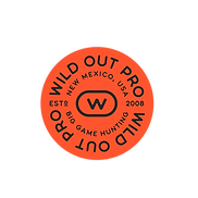 WildOutPro brand orange.PNG