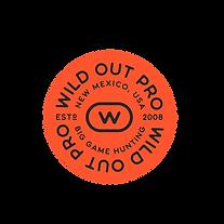 WildOutPro brand orange.PNG