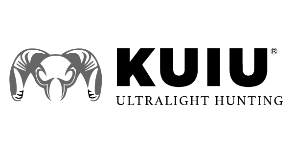 Kuiu Ultralight Hunting