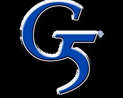 G5-Logo