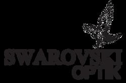 Swarovski Optiks