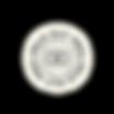Light w Blk font cream.PNG