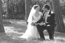 Mayflower Place Wedding