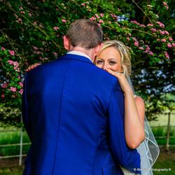 Gosfield Hall Wedding Photographer
