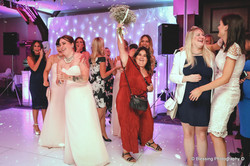 Royal Chace Hotel Wedding