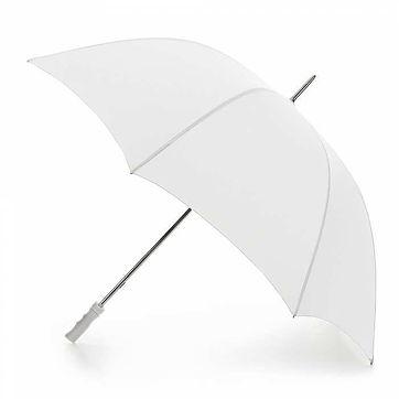 white edge umbrella.jpg