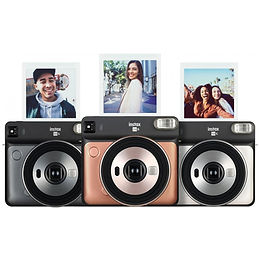 fujifilm-fuji-instax-square-camera-sq-6-