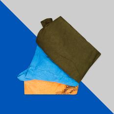 Trapo prelavado color (100%playera)