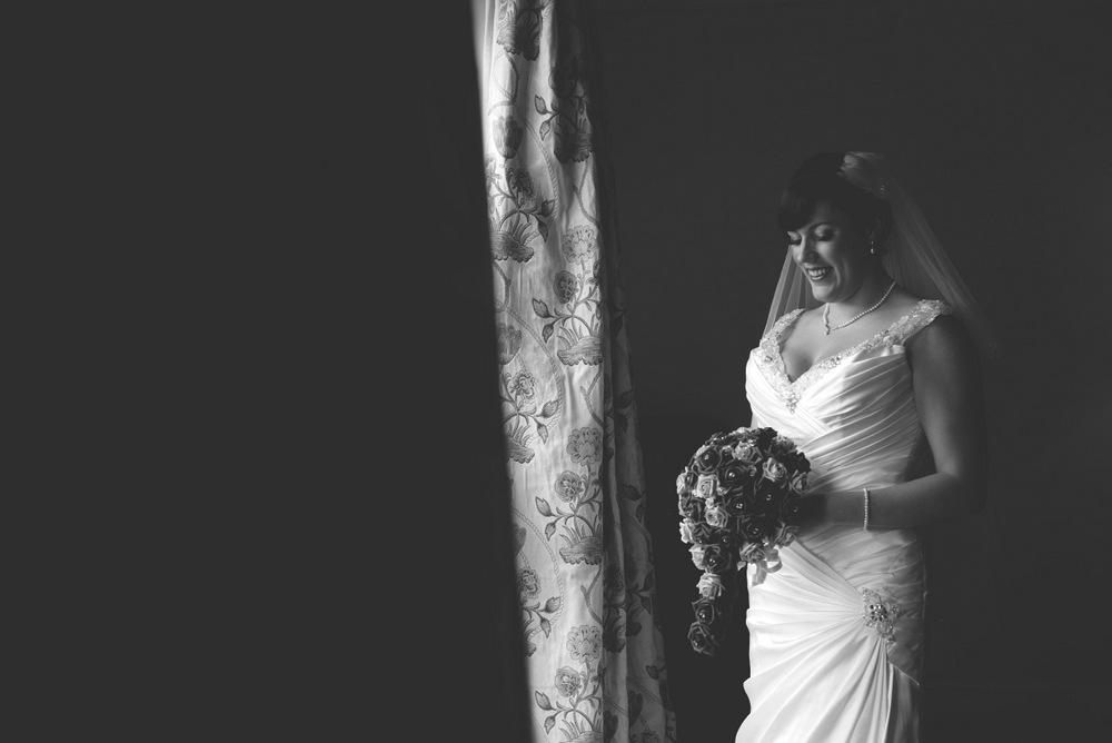 The Reid Rooms Wedding Photographer