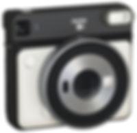Instax6.jpg