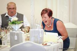 Fairway Tavern Wedding