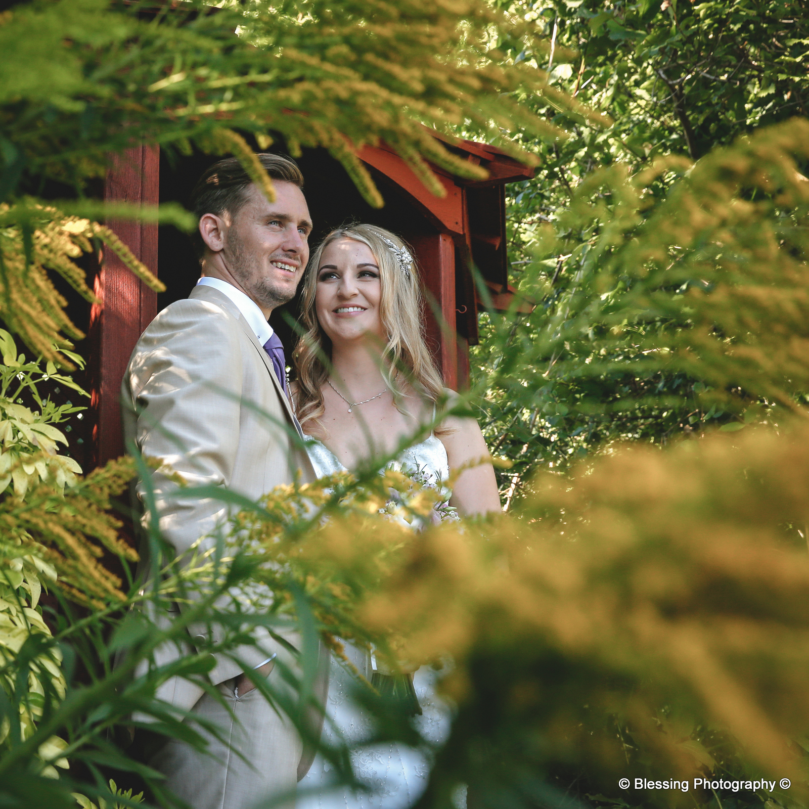 Letchworth Hall Wedding Photographer