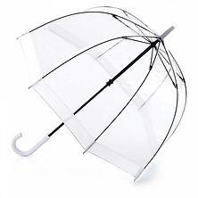clear edge umbrella.jpg