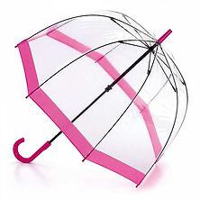pink edge umbrella.jpg