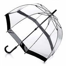 black edged umbrella.jpg