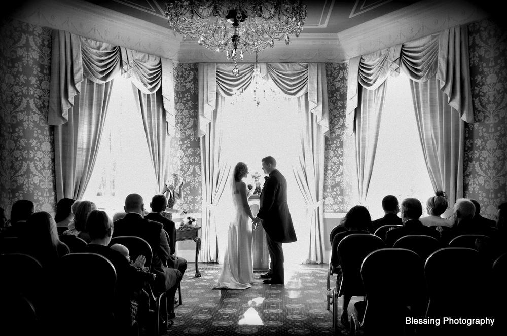Langtons Weddings