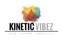 KineticVibes copy.png