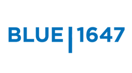 Blue1647.png