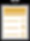 Bodenbeläge Valon Planung