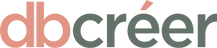 dbcreer limited logo