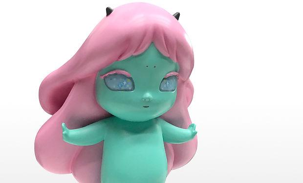 cosmic girl figure blog.jpg