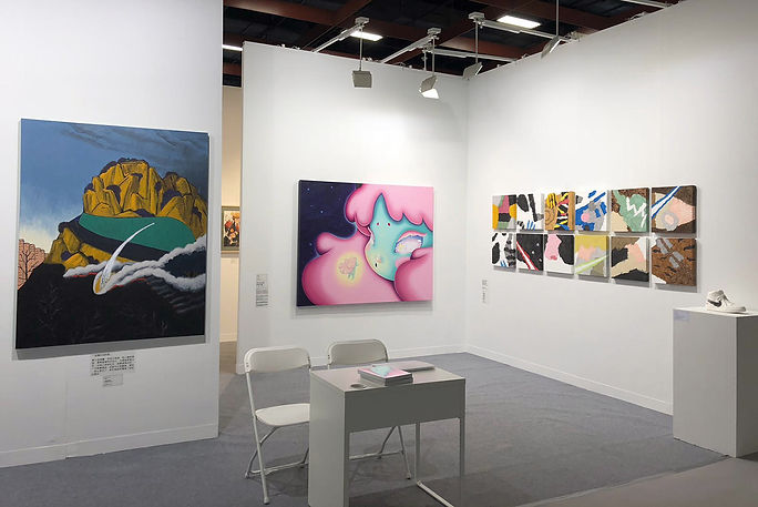 Art Taipei 18 02.JPG
