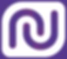 logo2_5x1.png